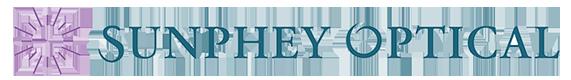 Sunphey Optical Logo